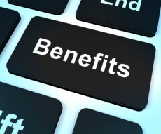 benefit15011702