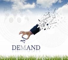 demand15011701