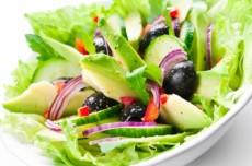 salada15062201