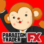 paradignfx