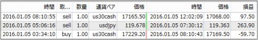 result16010603