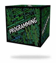 programming16041402