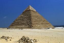 pyramid16041401