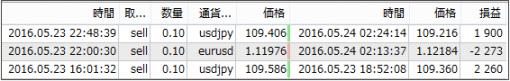 result16052403