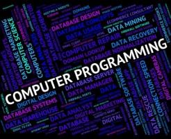 programming16061502