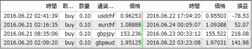 result16062905
