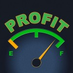 profit16071502