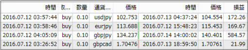 result16072605