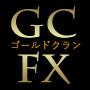 goldclanfx