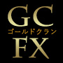 goldclanfx_bannar