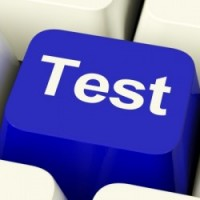 test16112502