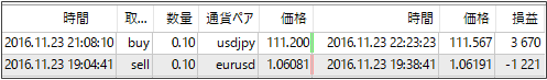 result16112403