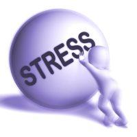 stress17021602