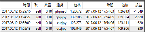 result17061305