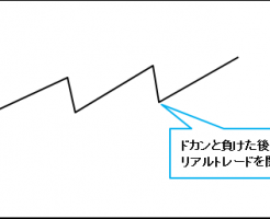 graph17110702