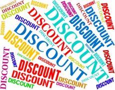 discount18091301