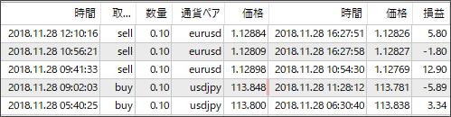 result1112903