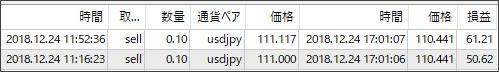 result18122504