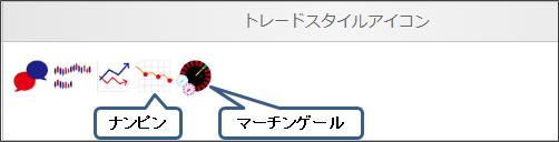 gemforex19072302