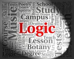 logic19081001