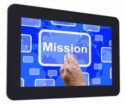 mission19122301
