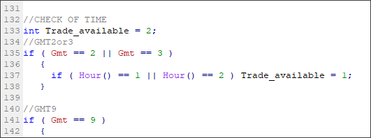 code20072102