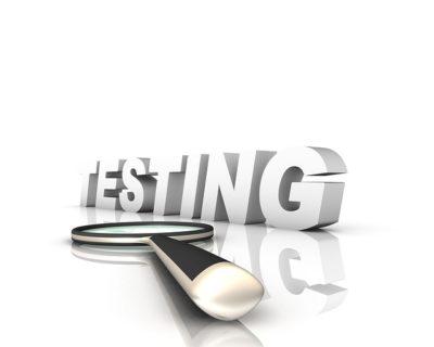 test20102801